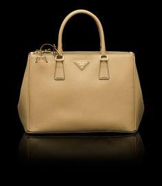 2b0bbc8e9b1d 75 Best Prada Bags ... images in 2019