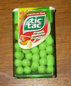 Tic Tac Minions, Gum Flavors, Road Trip Snacks, Good Food, Yummy Food, Sweet Bar, Retro Sweets, Japanese Candy, Vintage Candy