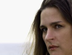 Madeleine Peyroux - Bandrop © (photo by Chryse Tsiota)