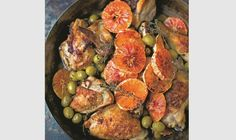 Must-Know Tips for Cooking Juicy and Delicious Chicken | The Daily Meal