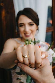 Weddingideas, Wedding Photos, Wedding Inspiration, Wedding Photography, Stud Earrings, Bride, Photo And Video, Instagram, Fotografia
