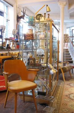 Products by Planet Vintage Girl who will be at our Manchester Home Show Manchester Home, George Clarke, Mid Century House, Vintage Girls, Girls Shopping, Girl Gifts, Cool Furniture, Vintage Shops, Planets
