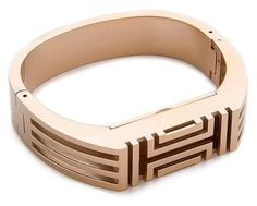 Fitbit and Tory Burch Used fitbit includes rose gold Tory Burch band, extra charger and several flex bands in different colors Tory Burch Jewelry Bracelets Christmas Gifts For Couples, Christmas Gifts For Mom, Xmas, Fitbit Flex Bracelet, Great Gifts For Mom, Fashion Hair, Ladies Fashion, Jewelry Bracelets, Tory Burch