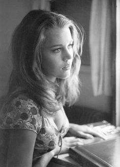 Jane Fonda (wow does her nice Bridgett look like her in this one)