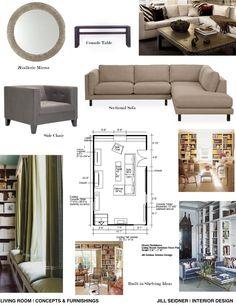 165 best interior design project presentation images in 2019 rh pinterest com