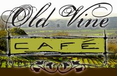 Old Vine Café - $80ish prix fixe menus