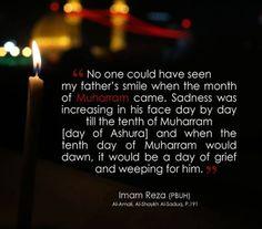 Who Is Hussain, Imam Hussain, Day Of Ashura, Imam Reza, Muharram, My Father, Grief, Muslim, Advice