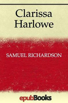 Samuel richardson pamela essays