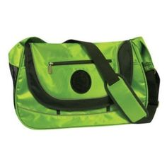 Top 6 Airline Approved Dog Carriers | eBay