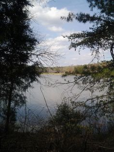 Glendale lake :)