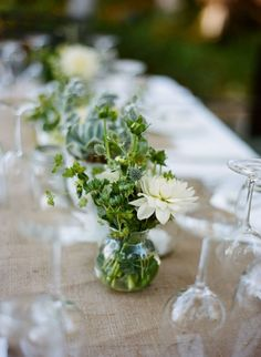 Ruffled® | Picture 3437 « Page 2 « flowers « Wedding Ideas