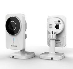 Samsung Smartcam $150