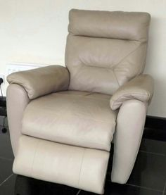 Modern Sectional Sofas  SOFA SALE DESIGNER SOFAS upto off cheap Sofa Leather Sofa
