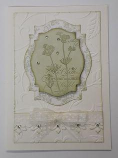Songbird's Secret from Pion Stamp Pad, Paper Crafts, Frame, Inspiration, Home Decor, Biblical Inspiration, Homemade Home Decor, Tissue Paper Crafts, Paper Craft Work