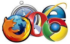 ¿Cuál es el navegador más rápido? Aquí te lo decimos.