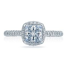 Find Your Engagement Ring at Carter's Diamonds   Carter's Diamonds & Fine Jewelers