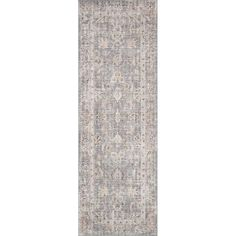Joss & Main Skye Gray/Apricot Area Rug & Reviews | Wayfair Indoor Rugs, Outdoor Area Rugs, Blush And Grey, Gray, Area Rugs For Sale, Carpet Stains, Fashion Room, Grey Rugs, Home Decor Furniture