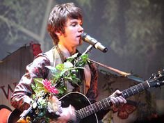 ryan ross adorable | Ryan Ross - Panic At the Disco | Flickr - Photo Sharing!