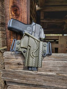 9 Holsters Ideas Kydex Holster Kydex Holster