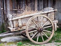 Image result for european horse drawn wagons