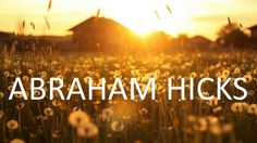 This is how you are contradicting your own desires (powerful), Abraham H...