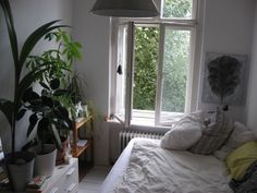This bedroom is so nice and lovely I would love to have it a my own