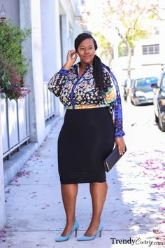 330 Best Plus size Church wear images in 2017 | Fashion ...
