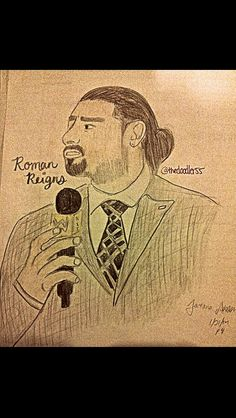 my drawing of the gorgeous roman not perfect but my best attempt yet believe in the shield. Black Bedroom Furniture Sets. Home Design Ideas