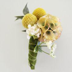 Corsage Supplies - DIY Boutonnieres | Wedding Floral Supplies