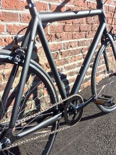 3feedc18d05 LHQ SingleSpeed Bicycles - LifestyleHQ.US. See more. LHQ SS Bicycle 2017  Model - For Immediate Deployment *******