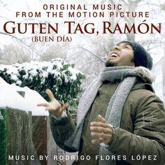 Guten Tag Ramon Online