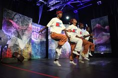 SUOSO Johannesburg Auditions - City Boyz Pantsula Step Up, Stepping Out, Dance, Concert, City, Image, Dancing, Recital, Concerts