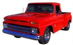 Image detail for -Cannon Cruisers Car and Truck show registration, plus a list of the ...