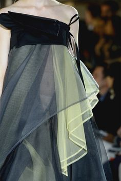 John Galliano....adore this one