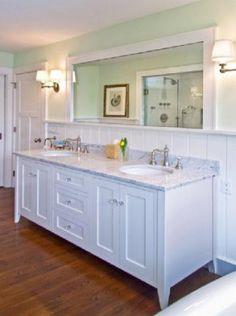 East Hampton bathroom--Cooper Ln and Mc Guirk St - Trulia