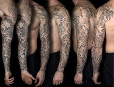 Koi tattoo sleeve 8531 Santa Monica Blvd West Hollywood, CA 90069 - Call or stop by anytime. UPDATE: Now ANYONE can call our Drug and Drama Helpline Free at 310-855-9168.