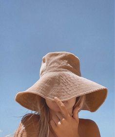 Summer Girls, Surf, Insta Photo Ideas, Insta Ideas, Summer Feeling, Cool Hats, Summer Aesthetic, Beach Babe, Hair