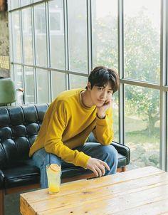 Kim Joo Hyuk, Nam Joo Hyuk Cute, Jong Hyuk, Asian Actors, Korean Actors, Nam Joo Hyuk Wallpaper, Joon Hyung, Ahn Hyo Seop, Kim Book