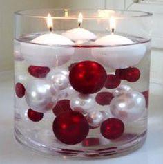 La décoration de Noël - Idée 4