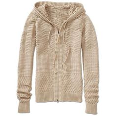 $89 Athleta Shoreline Hoodie Athleta, http://www.amazon.com/dp/B006RO3DE8/ref=cm_sw_r_pi_dp_kKMWqb0H4V93B