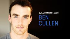 "The Center for the Performing Arts at Penn State welcomes ""Disney's Beauty and the Beast,"" one of the most popular love stories ever told, February 23, 2016, at Eisenhower Auditorium. Heather Longley speaks with Ben Cullen, an ensemble actor in the show and a 2014 Penn State musical theatre graduate. Cullen talks about touring with a national production, favorite Penn State memories, and life after college."