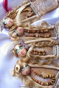 Hipiski - Sztuka N!epoważna www.sztukaniepowazna.blogspot.com ZAPRASZAM! - Picasa Web Albums