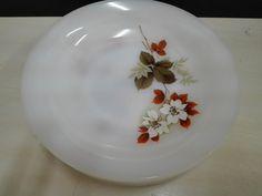 Hoi! Ik heb een geweldige listing op Etsy gevonden: https://www.etsy.com/nl/listing/501630559/arcopal-soup-plates-apple-blossom