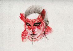 peony-yip-animal-illustration-5.jpg