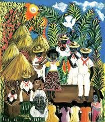 Image Ad Mexican Folk Art, Image, Painting, Painting Art, Paintings, Painted Canvas, Drawings