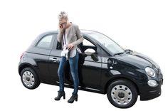 LIEB Ju 500   Lieb Ju  Lieb Ju 500 - It's magic. Das Kult-Auto. 99 € Leasing ohne Anzahlung inkl. Geschenke im Wert von ca. 1.250 € -> Erfahre mehr unter: http://liebju.com/LIEB-Ju-500/ (Bitte teilen)