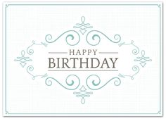 Business birthday cards employee birthday cards card ideas business birthday cards employee birthday cards colourmoves