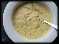 Cheeseburger Chowder, Soup, Recipes, Waiting, Recipies, Soups, Ripped Recipes, Cooking Recipes