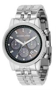 Relogio Michael Kors MK5021