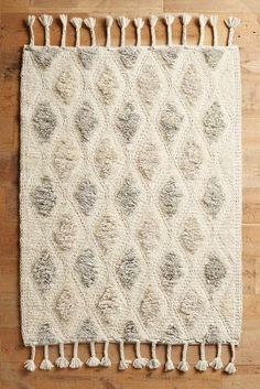Shop the Diamond Path Rug and more Anthropologie at Anthropologie today. Read customer reviews, discover product details and more.
